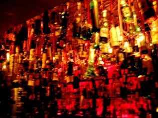 Binge Drinking Linked to Explicit Thoughts
