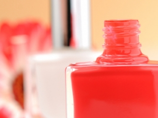 Beauty Products & Cancer: Is There a Link?