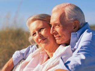 Caregiving Strategies for Alzheimer's