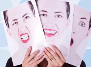 Categorizing Bipolar Disorder