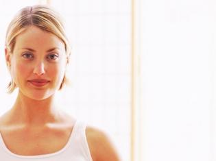 11 Symptoms Women Shouldn't Ignore