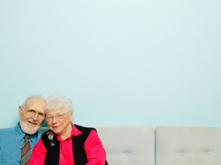 Don't Give Up on Dementia