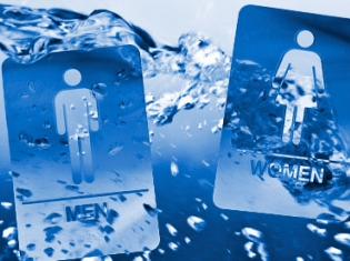 Overactive Bladder's Impact on Quality of Life