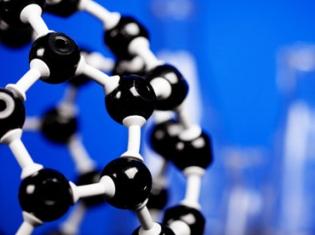 Nanotechnology and Medicine