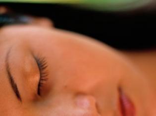 Promising Treatment for PTSD