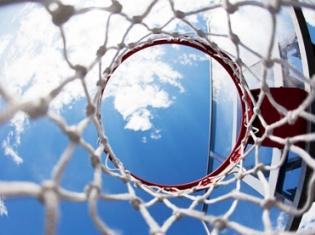 Athletes & Sudden Cardiac Arrest
