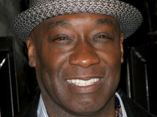 'Green Mile' Actor Michael Clarke Duncan Dies