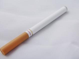 Possible Risks of E-Cigarettes Remain Unknown