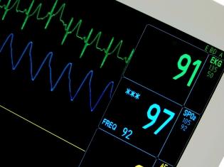 FDA Talks Safety of HeartStart Defibrillator