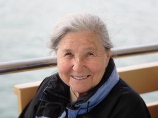 Antipsychotics Safety for Seniors