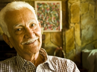 Nutrition Supplement Helps COPD Patients