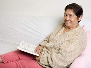 Seniors With a Syndrome Face Kidney Risk