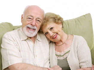 Take Control with Dialysis at Home