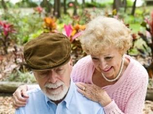 Cardiovascular Drug Shows Promise in Treating Leukemia