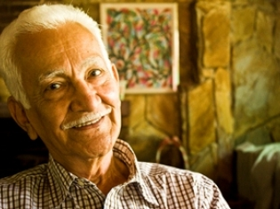 Elderly Cancer Patients Have Different Needs
