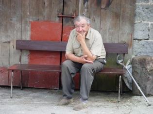Blood Pressure Rx May Increase Falls in Elderly