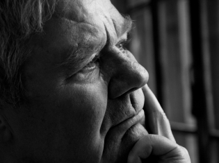 Does Depression Impact Stroke Recovery?