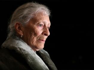 Stroke Strikes Again with Dementia