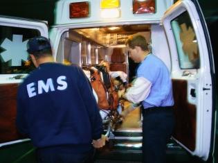 Heart Attack Delays Still Problematic