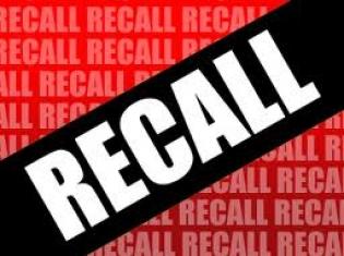 Pfizer Announces Recall Of Birth Control
