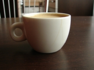 Can Coffee Curb Illness?