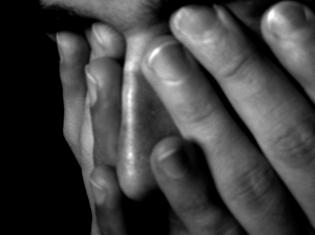 Sleeplessness Tied to Heart Health