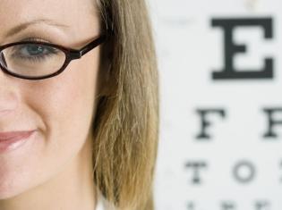 FDA Approves Jetrea For Eye Disease