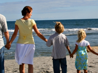 How Families Share MS Risk Factors
