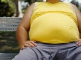 Fatter People, Longer Stays