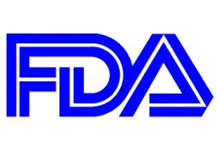 FDA Versus Ranbaxy