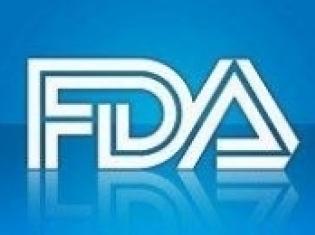 FDA Approves Eylea For Eye Disorder In Older People