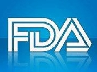Recall of Prostate Health Supplement