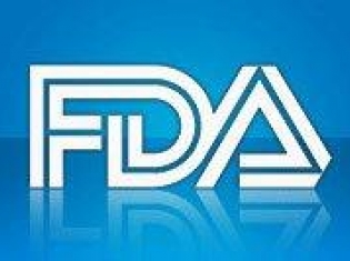 FDA Approves New HIV Drug