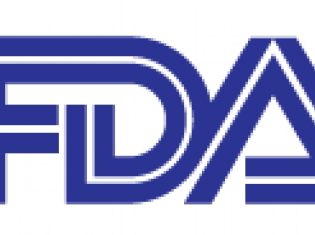 FDA and FTC to Remove Homeopathic Products from the Market