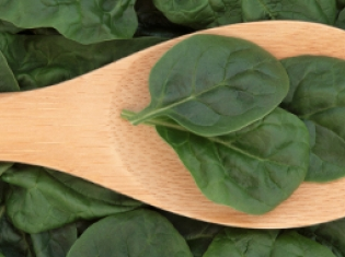 Green Machine: 5 Green Vegetables That Pack a Healthy Punch