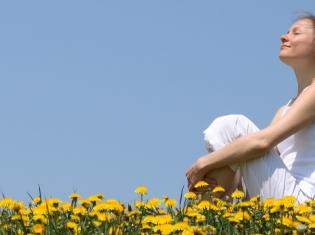 Safety Tips for Outdoor Sun Fun