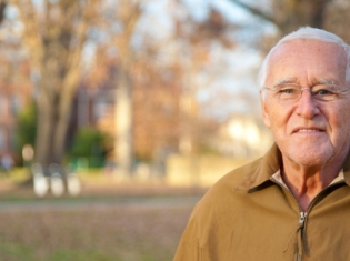 Prostate Cancer Screening: An Individual Journey