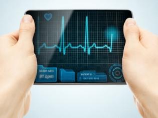 Telemedicine: Bringing the House Call Back