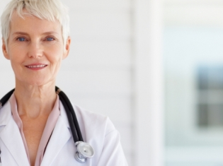 What Women Should Know About Heart Disease