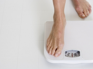 Obesity May Speed-Up Cognitive Decline