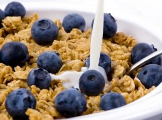 Low 'Good' Cholesterol Bad in Diabetes