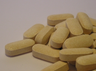 FDA Approves First Combination Pill to Treat Hepatitis C