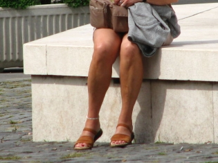 Drinking Milk Reduced Knee Arthritis in Women, Not Men