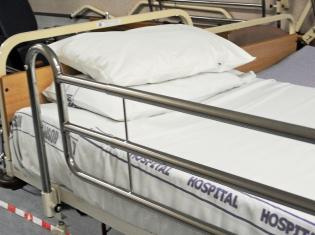 Fecal Transplant for C. Diff Deemed Safe for Immunocompromised