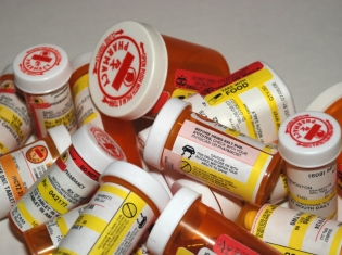 Doctors May Hesitate to Prescribe Pain Rx