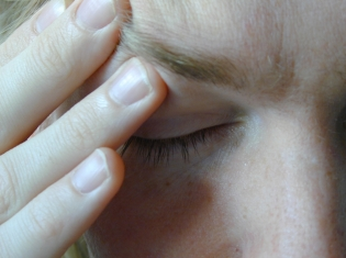Migraines Not Tied to Breast Cancer