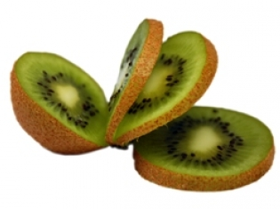 Fruit Flavonoid Voids Colon Cancer Activity