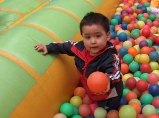 Gallbladder Removal Surgeries Were Safe in Kids