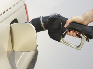 Diesel Fuel Linked to Heart Attack