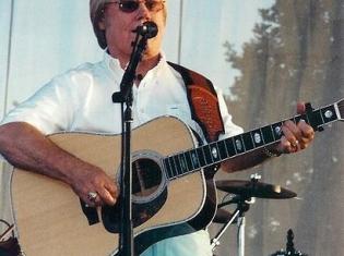 Music Icon George Jones Died of Respiratory Failure